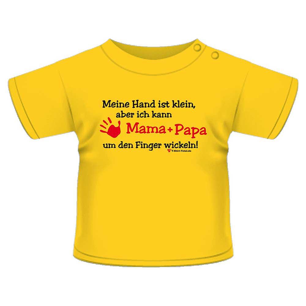 Pin details zu spruche t shirt fur damen coole lustige fun for Tshirt sprüche