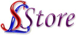 SL-Store